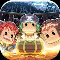 邪修丹皇_小小航海士外传下载-小小航海士外传游戏安卓版下载v0.7.1