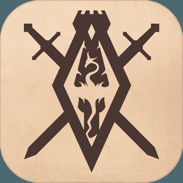 钟蕙芝_上古卷轴刀锋下载-上古卷轴刀锋游戏安卓版下载v1.0.0.7