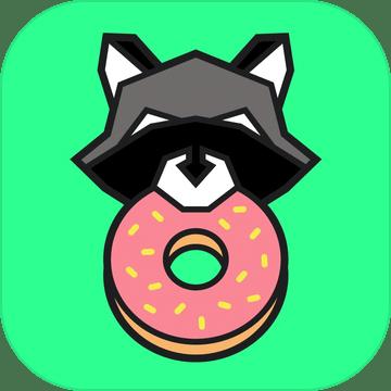 甜甜圈都市中文版