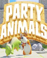 动物派对手机版下载安卓