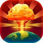 核战争模拟器汉化版