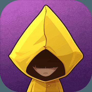 超小梦魇安卓完整版