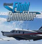 微软模拟飞行手机版