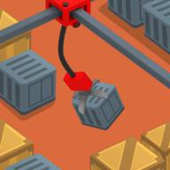 货栈模拟器