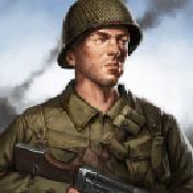 二战战略手游下载最新版
