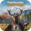 猎人荒野的召唤手机中文版