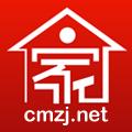 彩民之家软件