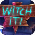 女巫来了躲猫猫游戏
