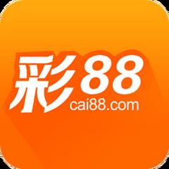 88彩票app