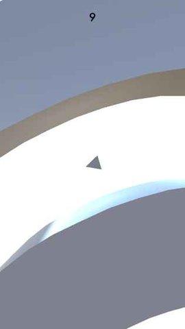 超音速三角形