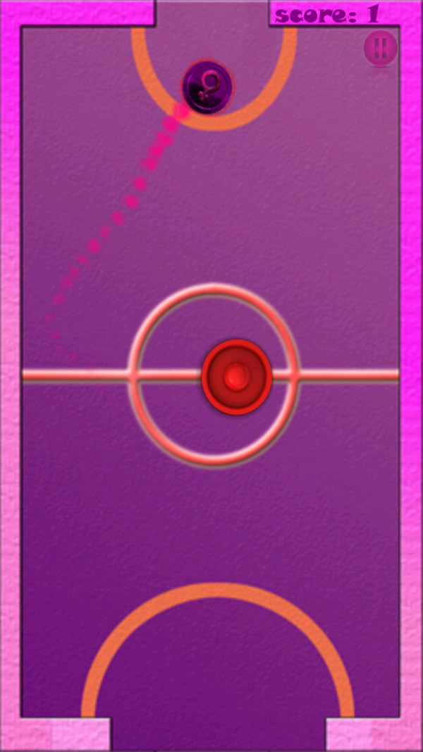 女子曲棍球