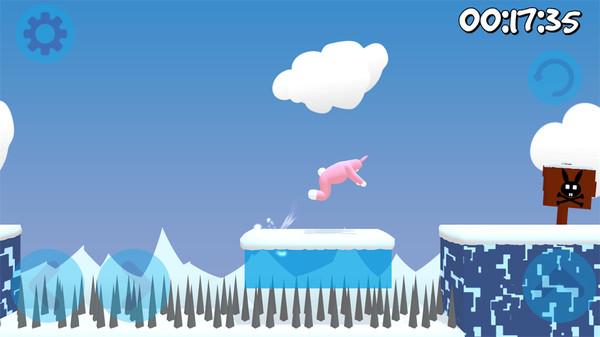 超级兔子人游戏下载免费