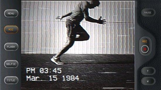 1984Cam