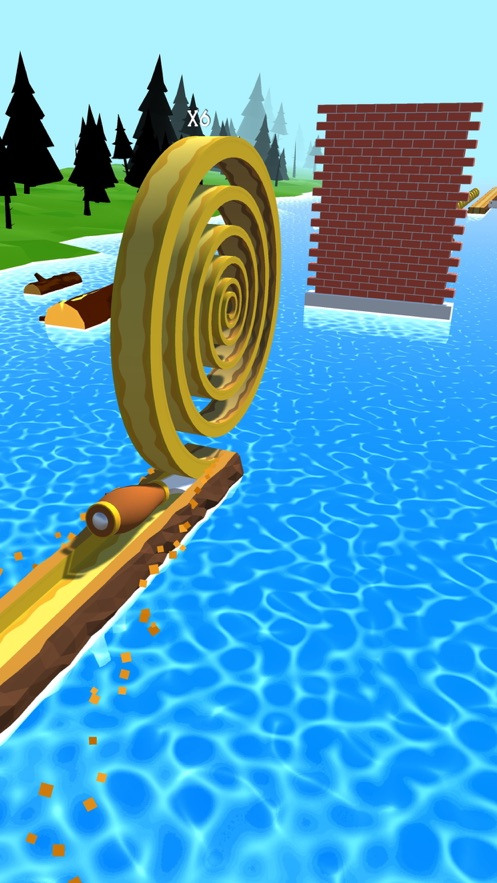 spiral roll下載安裝