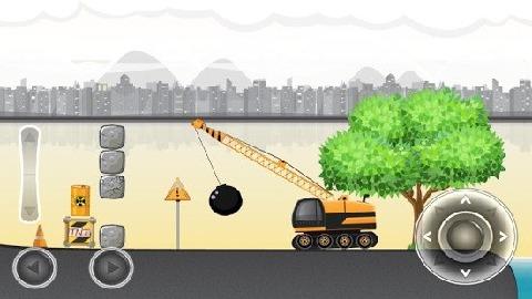 建设城市2中文版