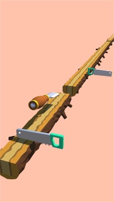 木工削削乐安卓版